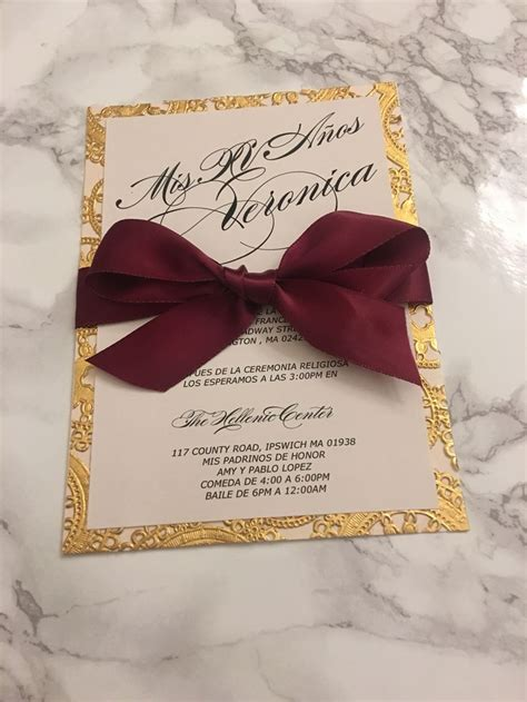 Wedding Invitation 15 best 25 sweet 15 invitations ideas on quinceanera invitations laser cut wedding