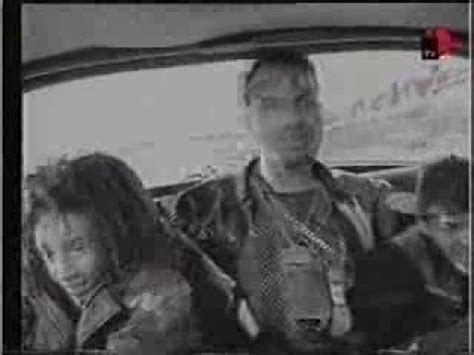 apache indian chok there bombay mix 1993 apache indian rapper