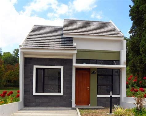 Gembok Kecil Untuk Pintu kumpulan desain rumah kecil untuk lahan sempit berkesan