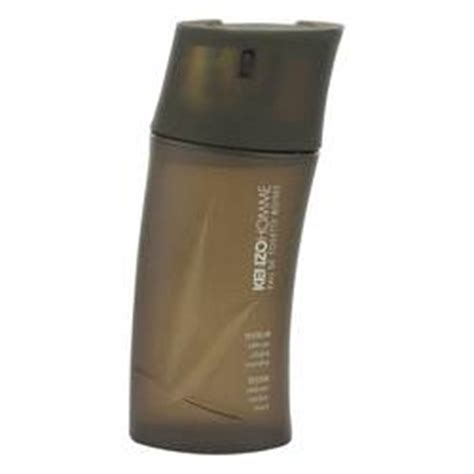 Original Parfum Kenzo Homme Boisee For buy kenzo pour homme bois 233 e woody by kenzo