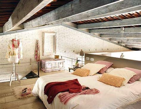 4 bedroom loft loft warehouse industrial pink 4 bedroom panda s house