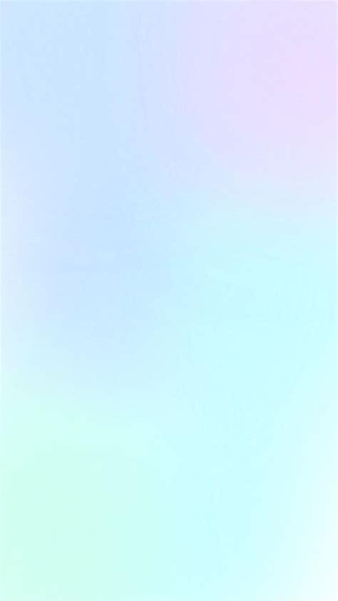 Blus Pastel by Best 25 Mint Wallpaper Ideas On Mint Green