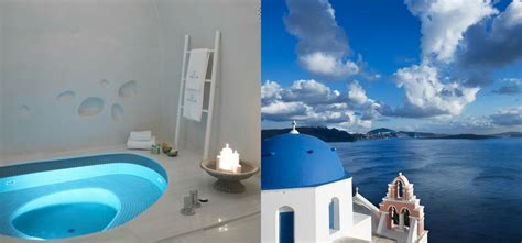 sea captain s house wish you were here the sea captain s house santorini