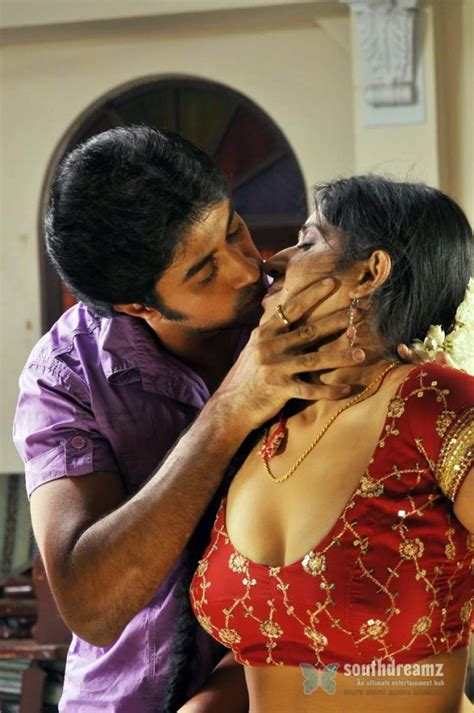 film india hot yuotube anagarigam movie hot stills 13 171 south indian cinema magazine