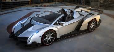 Customized Lamborghini Veneno Lamborghini Veneno By Roen911 On Deviantart