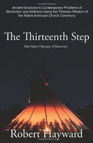 eight steps to an authentic ancient wisdom for modern times books the thirteenth step ancient solutions to the contemporary