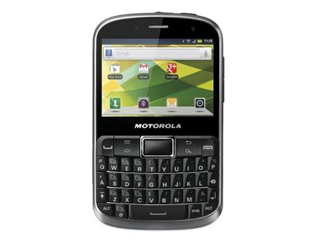 Hp Outdoor Motorola Defy Motorola Introduces Motorola Defy Pro With Qwerty Keyboard And Touchscreen Display Geeky Gadgets