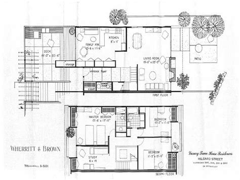 mid century modern homes floor plans mid century modern interiors mid century modern homes