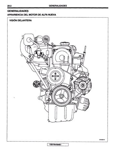 small engine repair manuals free download 1998 hyundai sonata parking system service manual pdf 1995 hyundai accent engine repair manuals download hyundai accent