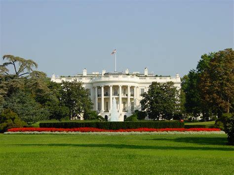 het witte huis witte huis
