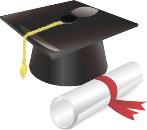 Ok Fischer Blue Ribbon 2017 graduation tassel clip cliparts