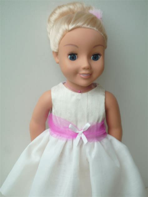 my friend cayla ireland dress18 dolls clothes my friend cayla our