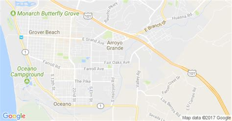 arroyo grande community hospital dp snf offers assisted