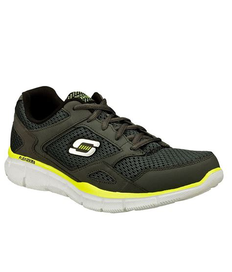 skechers sport shoes reviews skechers equalizer sport shoes price in india buy