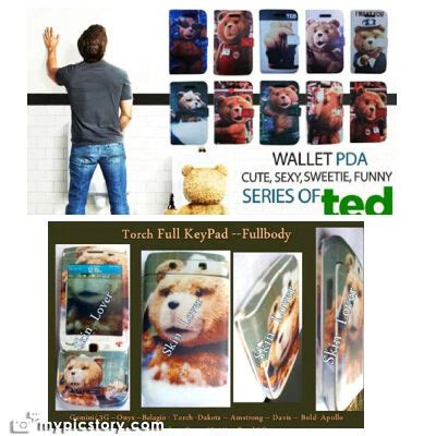 Wallet Hello Bb Dakota 9900 Blackberry Dakota Bb 9900 wallet bb dan garskin grosir aksesoris hp