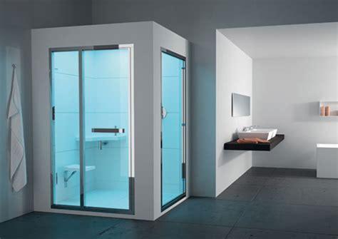 doccia sauna teuco doccia sauna teuco a e vicenza