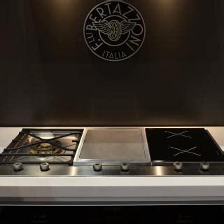Gas Induction Cooktop Awarded Best Of Show At Kbis This Design Series