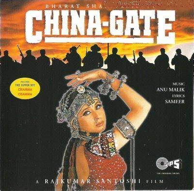 china film in hindi gates and china on pinterest