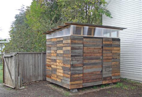 savvy home design forum petaluma studio