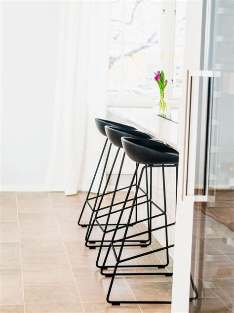 Hay About A Stool Replica by Get The Look With Our Replica Hee Welling Sled Base Stool