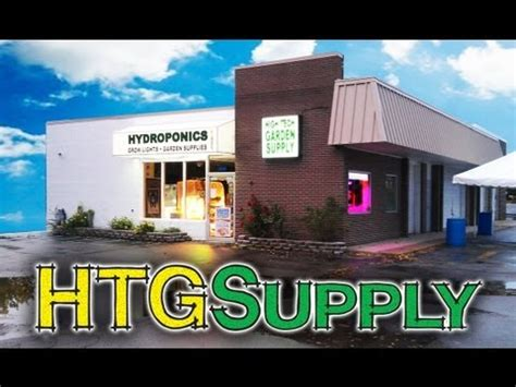 landscape supply lansing mi grow lights lansing hydroponics htgsupply michigan indoor garden supply mi htg shop store