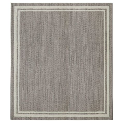 home depot area rugs 8x8 8x8 rug 9 x 12 area rugs rugs the home depot 8 x 12 area rugs nepal nep09 seafoam nourison