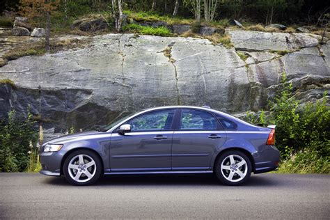how things work cars 2009 volvo s40 user handbook 2010 volvo s40 picture 21257