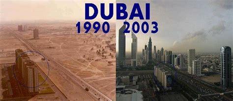 Kitchen Islands Cheap Dubai Geography Amp Environment Dubaiexp