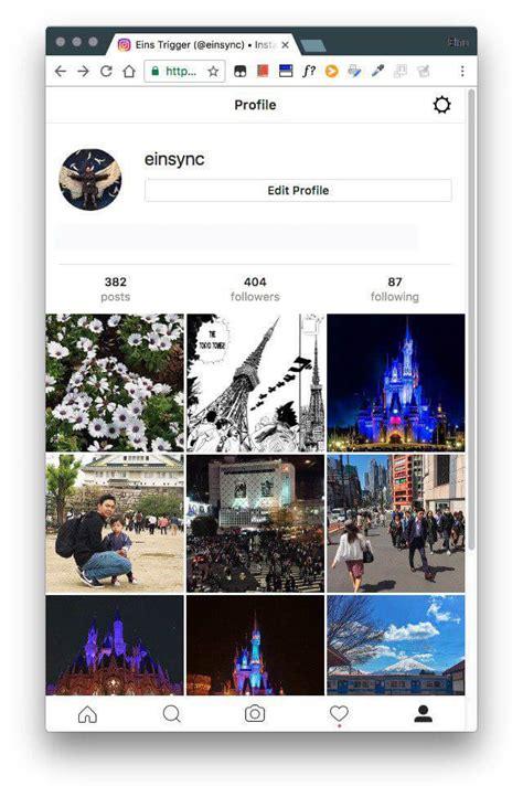 tutorial upload video ke instagram instagram pc upload tutorial kongsi gambar dalam