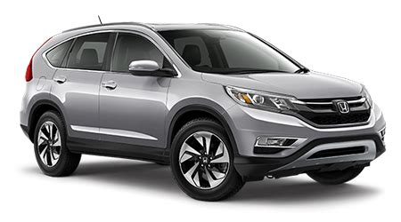 2015 chevrolet equinox vs. honda cr  v in arcadia, fl