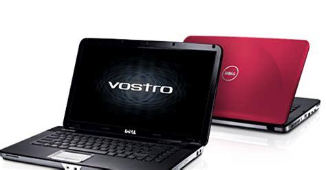 Laptop Dell Vostro 1014 Terbaru drivers dell vostro 1014 windows 7 dell drivers