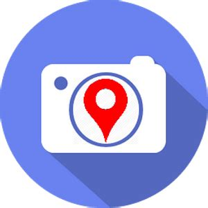 app geo reality apk for windows phone | android games and apps