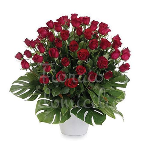 foto con fiori per compleanno fiori per compleanno foto ia37 187 regardsdefemmes