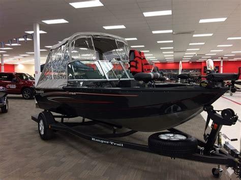 ranger deep v boats for sale ranger deep v vs1780 2015 neuf bateau 224 vendre au ottawa