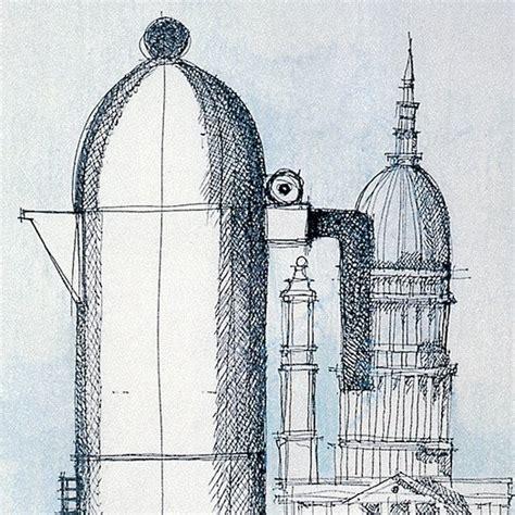 la cupola la cupola alessi