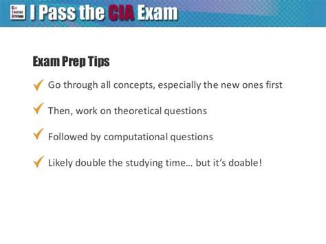 bec section of cpa exam cpa bec exam tips grosir baju surabaya
