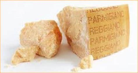 Alimentazione E Osteoporosi by L Alimentazione Per L Osteoporosi Nutrizione Informazionale