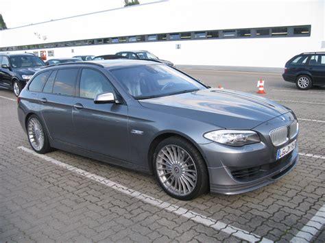 Bmw E30 Touring Tieferlegen by Alpina B6 E30 2 8 209 Hp