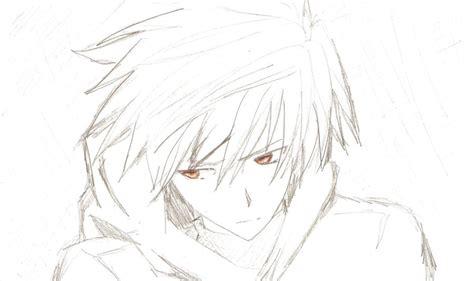 Anime Drawer by Anime Drawing On Anime Drawing And I Anime