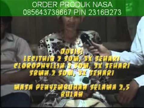 Obat Kencing Manis Diabetes Distributor Nasa Tangerang diabetes obat diabetes kencing manis gula 085643738667