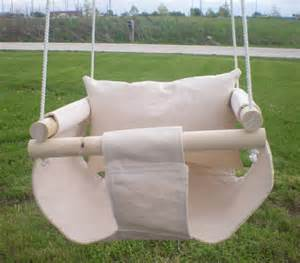 baby infant swing to toddler swing baby from veroushkamenser on