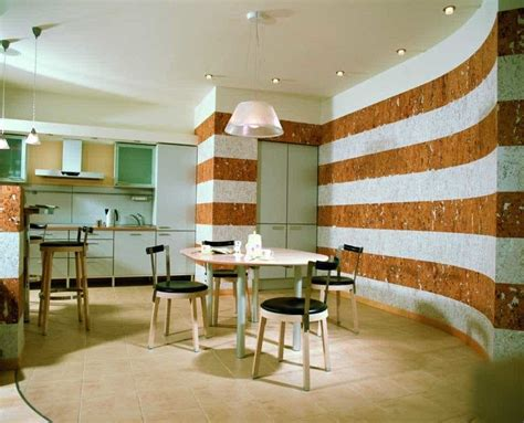 curved line interior design and ideas inspirationseek