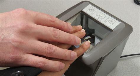 Rcmp Edmonton Criminal Record Check Edmonton Fingerprinting Services Rcmp Accredited