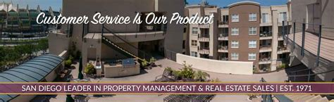 Apartment Management San Diego Aspm Sandiego Property Management San Diego Hoa