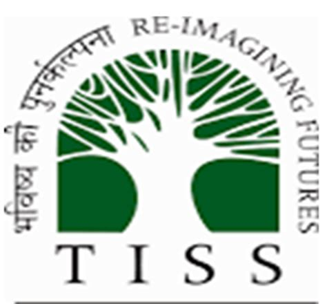 Tiss Mba Fees by Tissnet 2018 Admission Date News