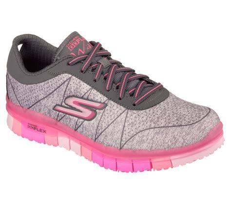 Skechers Go Flex New Skechers Goflex New Skechers Go Walk buy skechers skechers go flex walk ability skechers