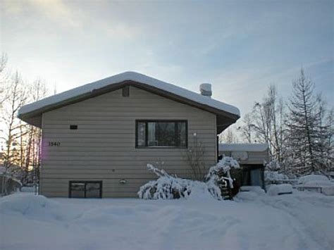3540 glenn don cir anchorage ak 99504 foreclosed home