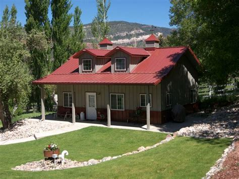 sweet peaceful morton cabin built in durango co click