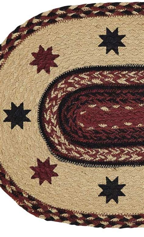 carsons rugs 20 x 30 inch carson jute rug by nancy s nook the patch