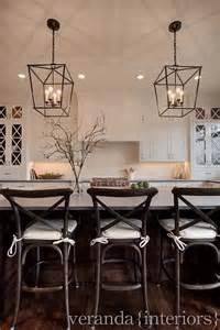 Kitchen Lighting Pendant Ideas by 25 Best Ideas About Kitchen Pendant Lighting On Pinterest